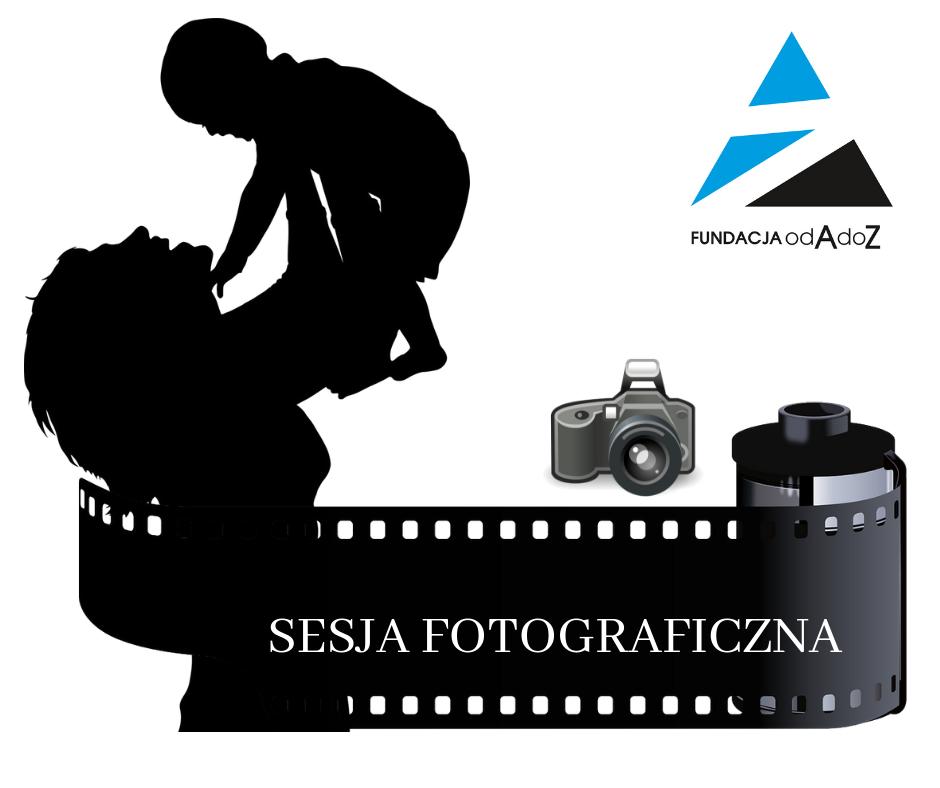 Sesja Fotograficzna 1